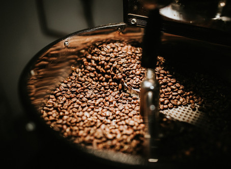 7 características del café de especialidad (Piran café)