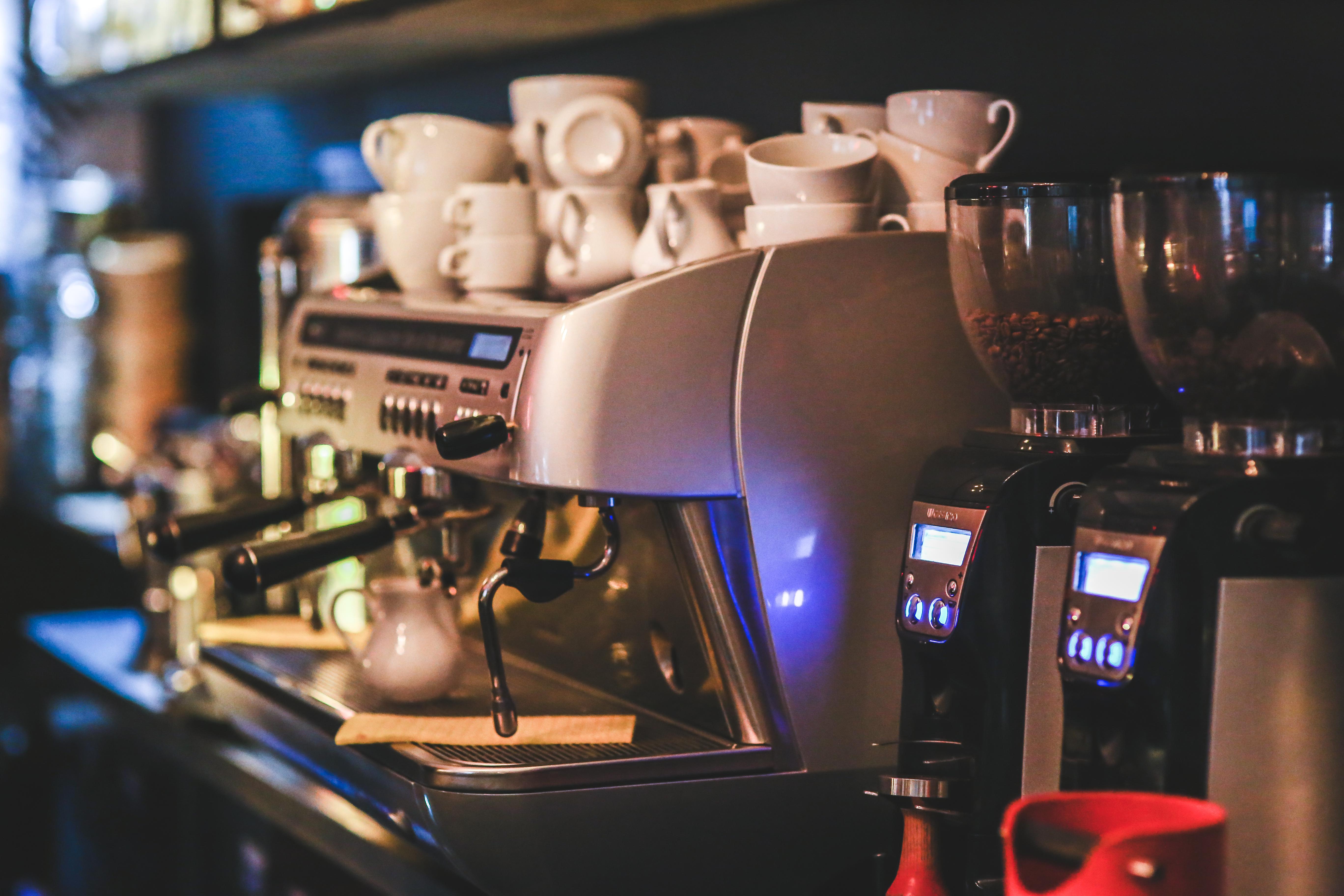 restaurant-coffee-espresso-professional