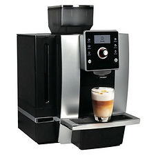 maquina_cafe.jpg