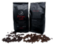 Cafe_Piran_bolsas