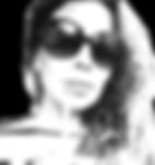 Fernanda_edited.png