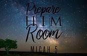 Prepare Him Room Christmas 2020.jpg