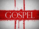 The Gospel 9.17.2020.JPG