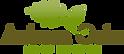 auburn oaks logo.png