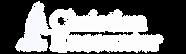 ce-logo-large-white.png