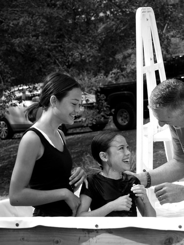 Baptism%208.30_edited.jpg