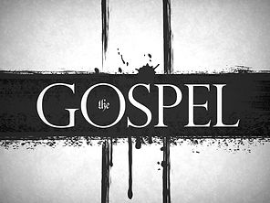 The%20Gospel%209.17_edited.jpg