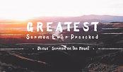 Greatest Sermon.jpg
