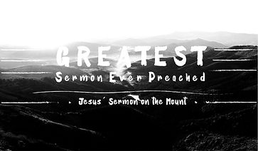 Greatest%20Sermon_edited.jpg