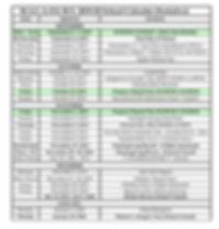 MACADEMY School Calendar 2019-  20.jpg