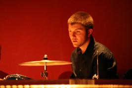 Jazz & Swing Masterclass