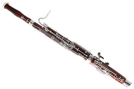 bassoon_scholarship.jpg