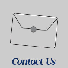 contact_icon.jpg