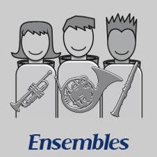 ensembles_icon.jpg