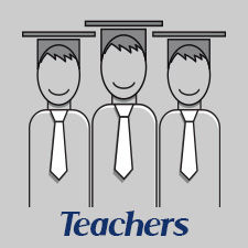 teachers_icon