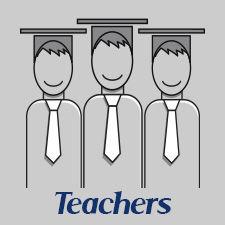 teachers_icon