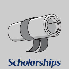 scholarships_icon.jpg