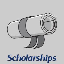 scholarships_icon.jpg
