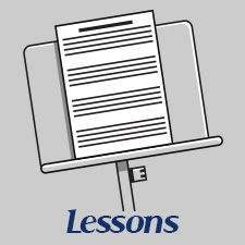 lessons_icon