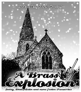 a-brass-explosion_A4_poster_edited.jpg