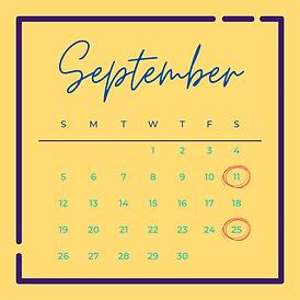 Adoption Fair Calendars.png