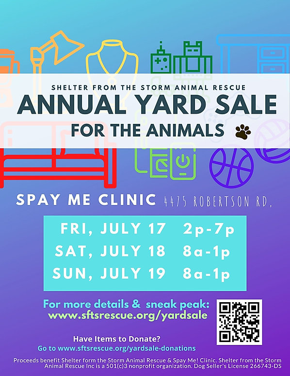 Yard Sale 2020 Flyer.jpg