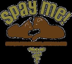 spaymelogo-affordablecare2.PNG