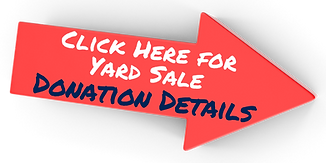 Click Here for Yard Sale Donation Details.png