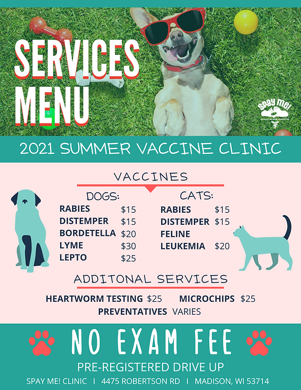 2021 Vaccine Clinic.png