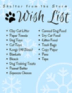 Jingle Paws Wish List.png