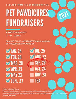 Pawdicures 2020 Magnet May Cor. (1).png