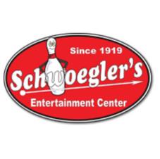 Schwoegler's Entertainment Center