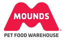 Mounds New M (2).png