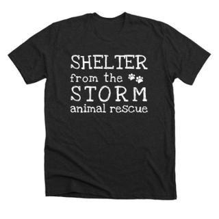 SFTS Basic Shirt