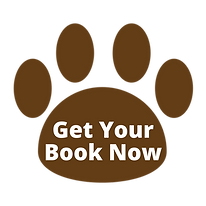Get Your Book Now Button.png