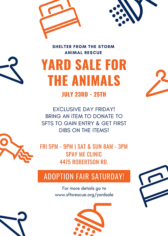 Updated Yard Sale Flyer.png