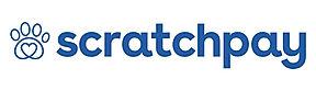 scratchpay.jpg