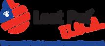lost-pet-usa-logo.png