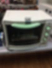 IMG-3506.JPG