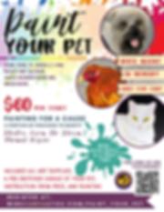 Paint Your Pet 2020  Flyer.png