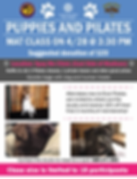 Puppies and Pilates Flyer.png