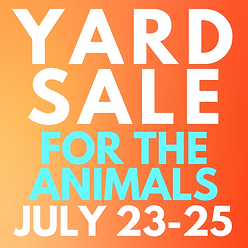 Yard Sale Buttons (1).png