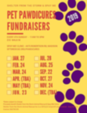 2019 Pawdicures List.png