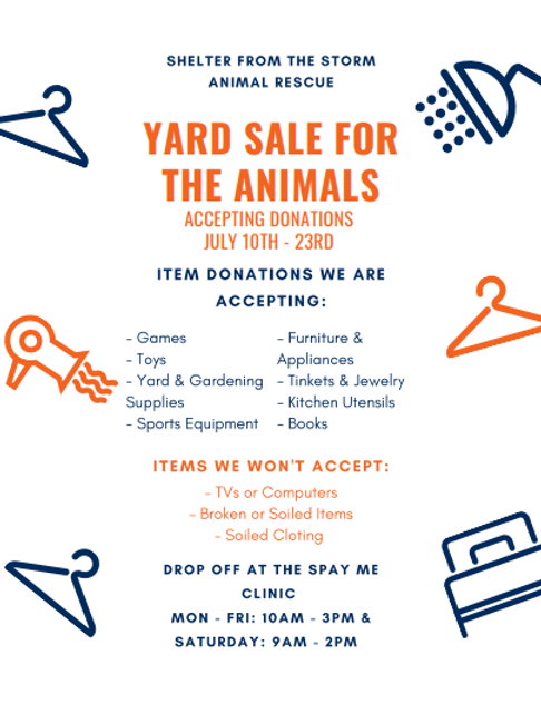 Yard sale flyer copy donations.png