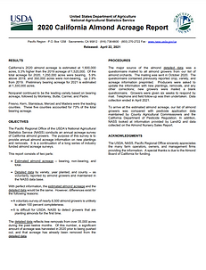 2020 Acreage Report.PNG