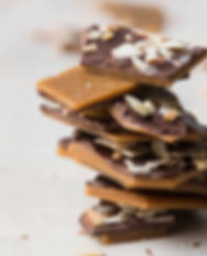 Buttercrunch-Toffee-9-1.jpg