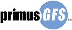 LogoPrimusGFS (002).JPG