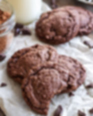 Chewy-Chocolate-Almond-Cookies.jpg