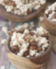 Spiced Almond Popcorn Mix_027.jpg