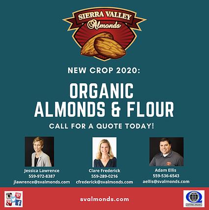 SVA Organic Almonds & Flour Promo.png